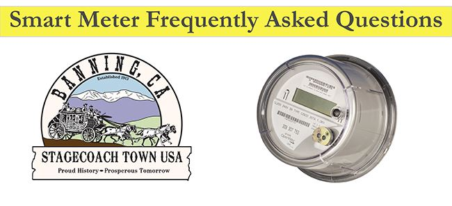 Smart Meter FAQ (resized)